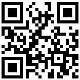 QR code voor download Layar