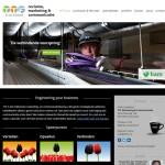 TTF Website 2016